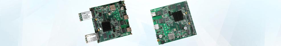 P1020_Enterprise_Wireless_Router_Card1