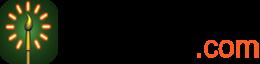 Radiumboards Logo