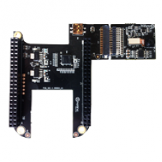 HD Camera Cape for BeagleBone Black-Fixed Sensor