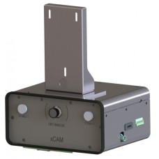 TI TDA2x Based xCAM Platform